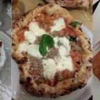 Mangiare a SALERNO, dove degustare i classici della tradizione
