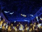 Visitare SALERNO: guida alle incantevoli LUCI D'ARTISTA