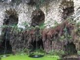 Fontana del Diluvio