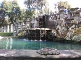 Fontana dei Giganti