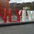 """Tour di LIONE, cosa vedere nella """"ville des Lumières"""""""