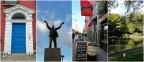 Weekend a DUBLINO: tutte le cose da fare senza spendere un euro