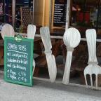 Dalla Sacher allo schnitzel, cosa mangiare e bere a VIENNA