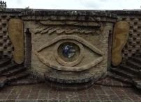 Occhio della Nave