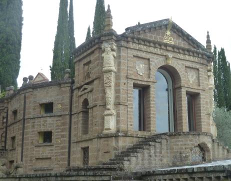 Teatro dell'Arnia