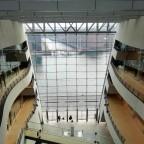 A spasso per COPENAGHEN, maestra Unesco dell'architettura